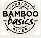 Margaret River Bamboo Basics